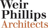 Weir Phillips Architects